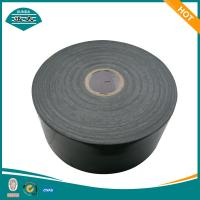 Buy cheap SIMILAR WITH ALTENE Vogelsang BRAND wrapping coating material china made from wholesalers