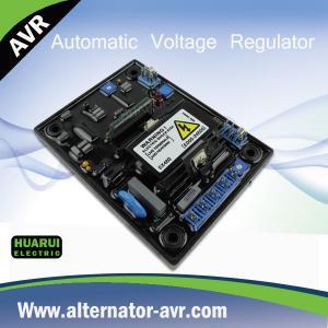 Best Stamford SX460 AVR Automatic Voltage Regulator for Brushless Generator wholesale