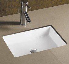 Best Ceramic Undercounter Wash Basin wholesale