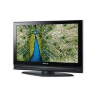 China PANASONIC TH37PX70 37 HD READY FREEVIEW HDMI on sale