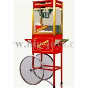 Best Popcorn machines,  popcorn machine, cotton candy machines,cotton candy wholesale