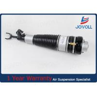 Best Air Shock Strut Assembly For Audi A6 C6 & S6 Front Left  Suspension 4F0616039AA wholesale