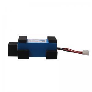 Best 7.5Ah 18650 Rechargeable 24 Volt Li Ion Battery Pack wholesale