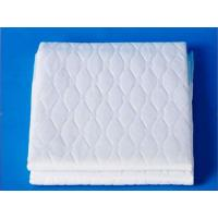 Best Disposable Medical Underpad wholesale