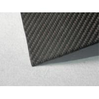 Cheap Hot Rolled Full Carbon Fiber Plate for sale