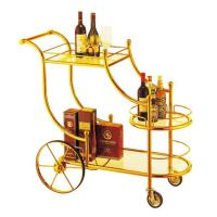 Best Food Service trolley/hotel service cat wholesale