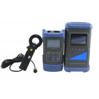 Best Commercial DC Ground Fault Locator Test Simultaneous Grounding Resistance wholesale