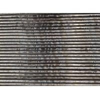 Buy cheap Alloy Steel Seamless Tubes, ASME SA213 / SA213M-2013, T11, T12, T23, T22, T5, T9 from wholesalers