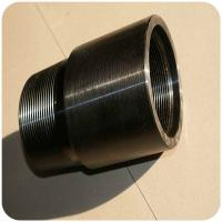 Best oil well Api 5ct crossover tubing coupling with high quality from chinese manufacturer wholesale