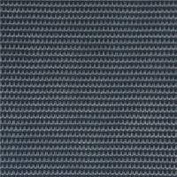 Best High Strength PVC Coated Polyester Mesh Fabric Woven Pattern Hot Resistant wholesale