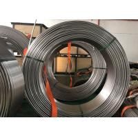 Best Professional Industrial Steel Pipe High Hardness 201 304 304L ASTM A269 A249 wholesale