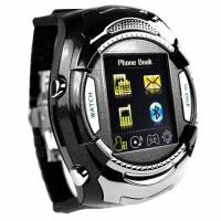 Best Watch Phone Bluetooth GPS Tracker wholesale