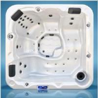 Best Outdoor SPA Jacuzzi Whirlpool SPA (A520) wholesale
