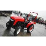 Best 30HP 4WD farm tractors wholesale