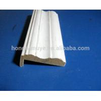 China high quality wooden door frame and door jambs on sale