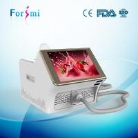 Best best laser hair removal systems diode laser soprano hair removal machines wholesale