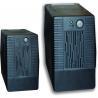 Buy cheap Pure Sine Wave Uninterruptible Bypass Power Supply Online Ups 50hz / 60hz from wholesalers