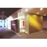 Best Phl for Interior Wall Cladding wholesale
