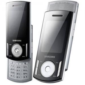 Best Samsung F400 Triband 3G HSDPA wholesale