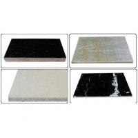 Best Marble.marble tile,marble composite tiles wholesale