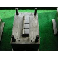 Best Plastic Housing Injection Molding Mold Drive Recorder Electronic Products wholesale