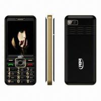 Best Dual SIM/Standby GSM Phone in Music Version wholesale