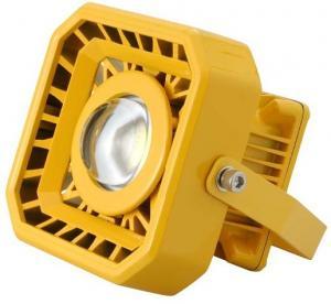 Best 100w led flood lights AC85-265V outdoor led anti explosion light COB ce&rohs shenzhen wholesale