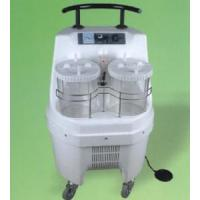Best Medical Electrically Operated Aspirator (PN-3000XP70) wholesale