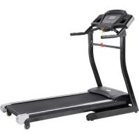 China Motorized Treadmill on sale
