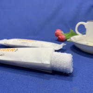 Best Antibacterial Sterilization Airline Wet Towel wholesale