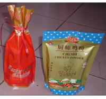 Best Printed Snack Bag Packaging / Coffee Packaging /  Rice Packaging wholesale