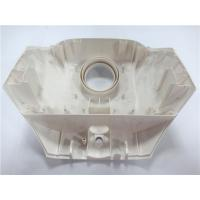 China HASCO DME Auto Parts Mould Cover Housing Automotive Plastic Injection Molding on sale