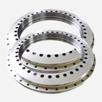 Buy cheap YRT325P5 rotary table bearing for high precision rotary table from wholesalers