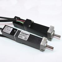 Best BM H Axis Motor Panasonic Spare Parts N510029993AA HC-BH0236-S11 Original Condition wholesale