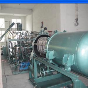 Best Oil Decolorization Regeneration Purifier / Energy-saving Oil Purifier / Waste Oil Recycling Machine wholesale