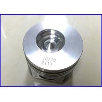 Best High Performance Pistons V2003T Kubota , Car Engine Piston Head Shapes 1G770 - 2112 wholesale