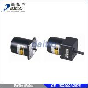 Best Induction AC Motor 4-10W wholesale