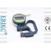 Best Common Rail Injection Tool Digital Micrometer Thickness Gauge Caliper Shims Measuring Tools wholesale