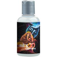 Best 100ml Water Base Sex Lubricant Oil Jo Style Packaging, Mimic Natural Body Fluids wholesale
