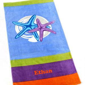 Best Printed Beach Towel (LC229) wholesale