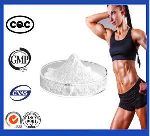 China Purity 99% White Estriol Aacifemine Colpogyn Raw Steroids Powder Estrogenc Treatment USP BP on sale