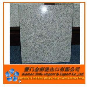 Best Grey Granite (G602) wholesale