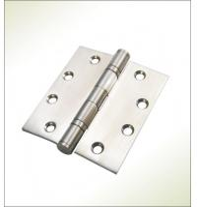 Best Stainless Steel Hinge - 10 wholesale