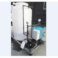 China Constant Pressure Water Supplying- Shortcut Version on sale
