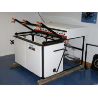 Buy cheap Vacuum Forming Machine in machinery from wholesalers