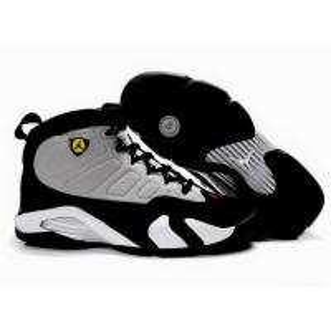 China Jordan Shoes on sale