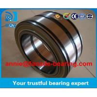 Buy cheap Cylindrical Roller Bearing SL185013 Pressure Roller Bearings Double Row Full Complement Roller Bearing SL185013 product