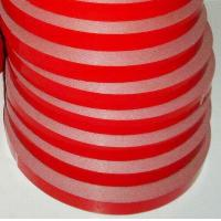 Best 72N Two Sided Foam Tape Holding Power White Or Black Color For Packing Industry wholesale