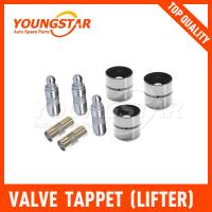 China Valve Tappet (Valve Lifter)  PEUGEOT 306 (7B,N3,N5)1.9 D 1993/04-2001/05   0942.41 on sale