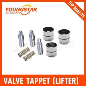 Best Valve Tappet (Valve Lifter) VOLKSWAGEN Passat Tuguan / AXW 2.0TFSI / 022109423D wholesale